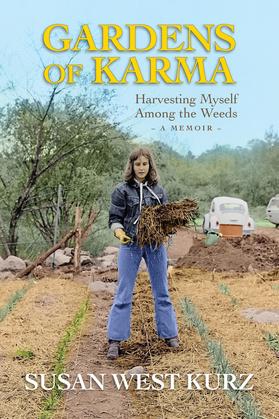 Gardens of Karma