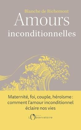 Amours inconditionnelles