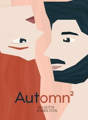 Automn²
