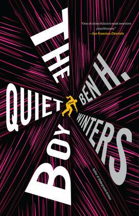 The Quiet Boy
