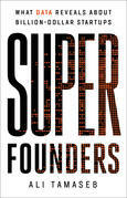 Super Founders