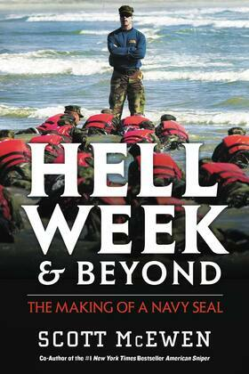 Hell Week and Beyond