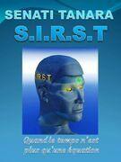 S.I.R.S.T