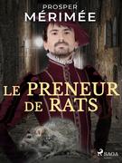 Le Preneur de Rats