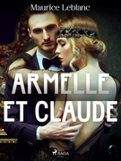 Armelle et Claude