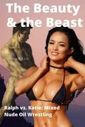 The Beauty & The Beast