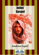 Judas' Gospel
