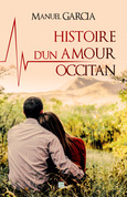 Histoire d'un amour occitan