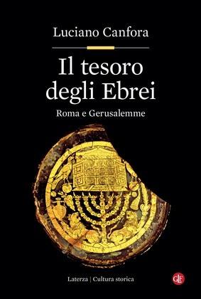 Il tesoro degli Ebrei