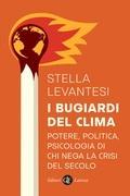 I bugiardi del clima