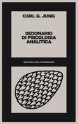 Dizionario di psicologia analitica