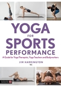 Yoga for Sports Performance