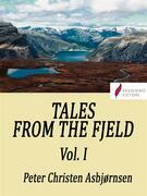 Tales from the Fjeld (Vol.1)