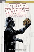 Star Wars: I Racconti - Volume 2