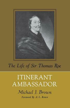 Itinerant Ambassador