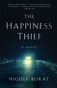 TheHappinessThief