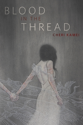 Blood in the Thread