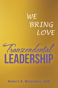 Transcendental Leadership
