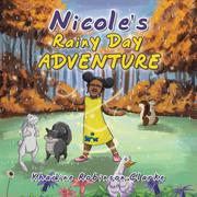 Nicole's Rainy Day Adventure