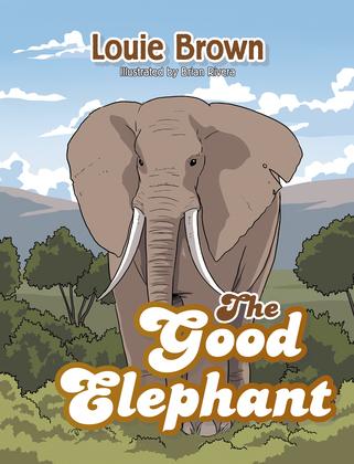 The Good Elephant