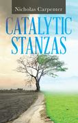 Catalytic Stanzas