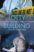 Lotty Enters the Building