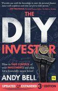 The DIY Investor 3rd edition