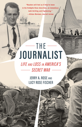 The Journalist