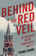 Behind the Red Veil
