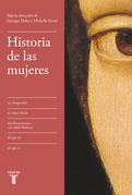 Historia de las mujeres (Edición completa)