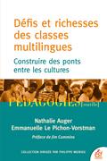 Défis et richesses des classes multilingues