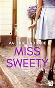 Miss Sweety