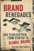 Brand Renegades