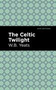 The Celtic Twilight