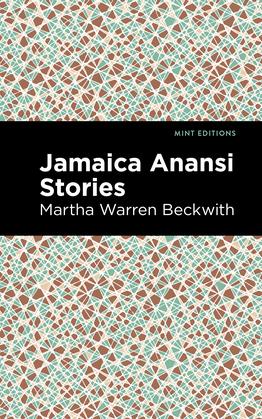 Jamaica Anansi Stories