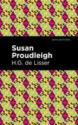 Susan Proudleigh