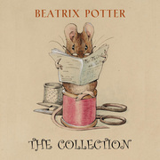 Beatrix Potter: The Collection