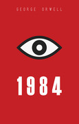 1984: Political Dystopian Classic