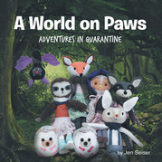 A World on Paws