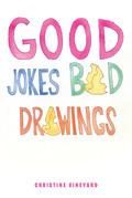 Good Jokes Bad Drawings