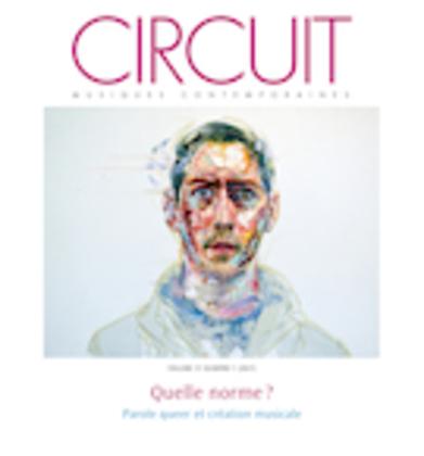 Circuit. Vol. 31 No. 1,  2021