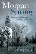 Morgan Spring