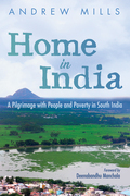 Home in India