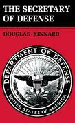 The Secretary of Defense