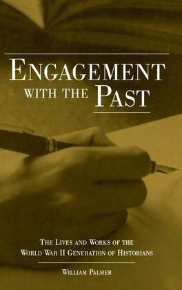 Engagement with the Past