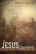 The Jesus Quotient