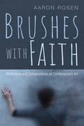 Brushes with Faith