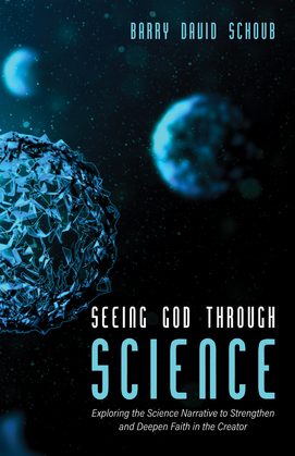 Seeing God Through Science
