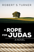 A Rope for Judas