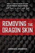 Removing the Dragon Skin